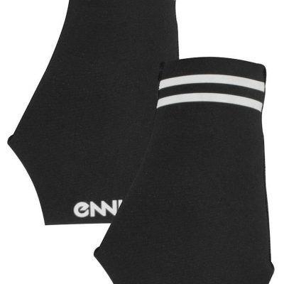 ENNUI - Neo Footies 3mm