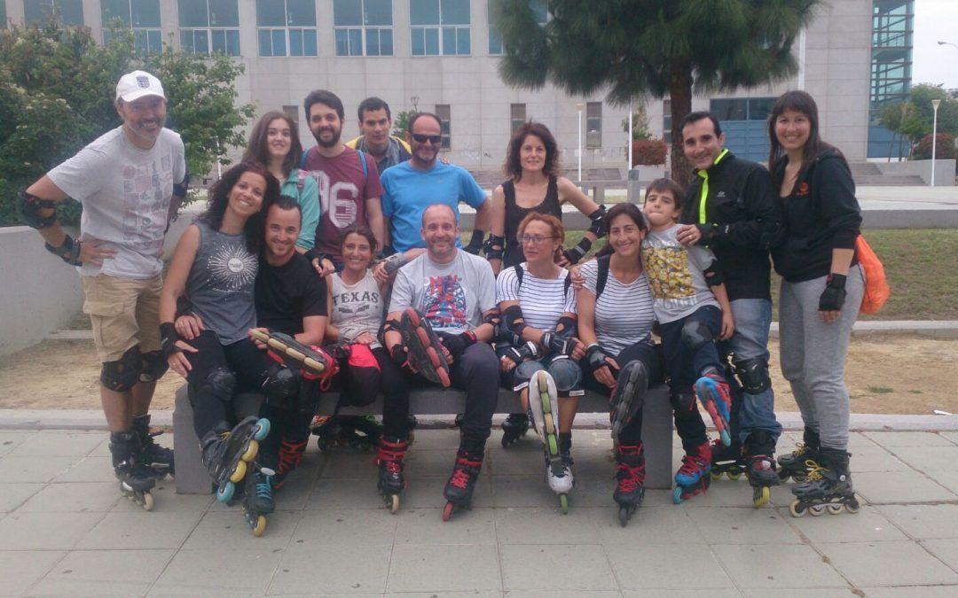 I Ruta de la tapa en Huelva