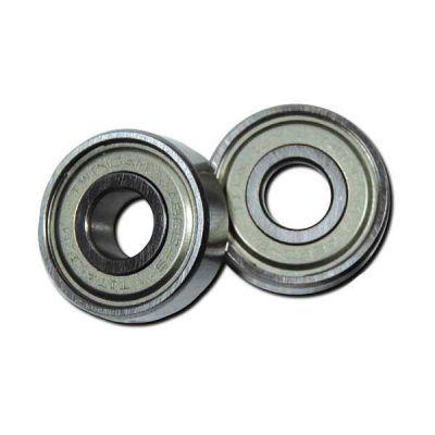 SEBA -Rodamientos Twincam Titalium Freeride