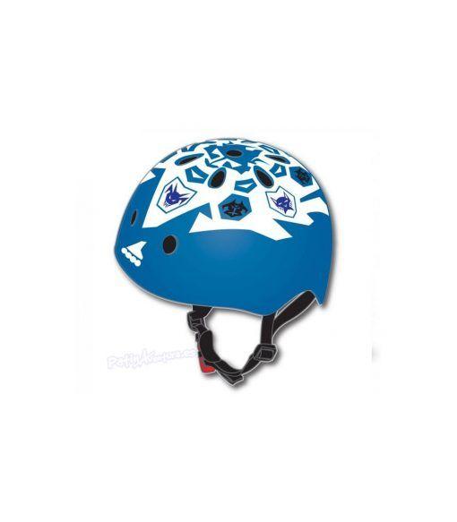 casco-freeskate-rollerblade-twist-azulblanco-niños