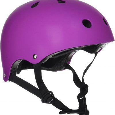 casco-sfr-essentials