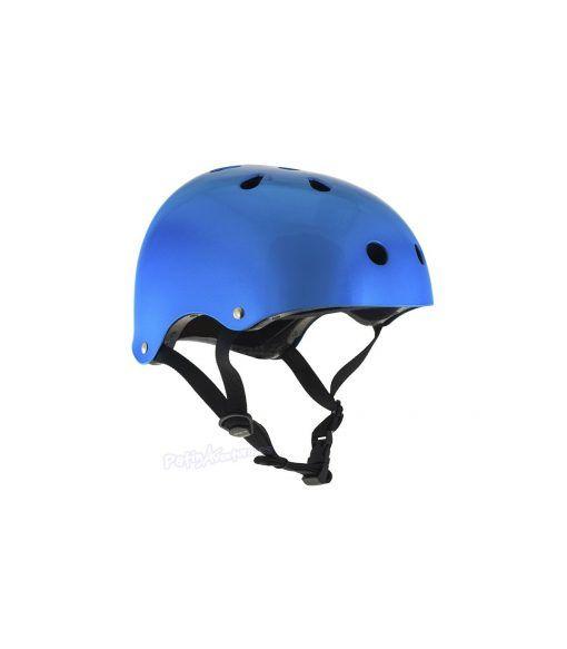 casco-integral-sfr-essentials-azul-marino-niños