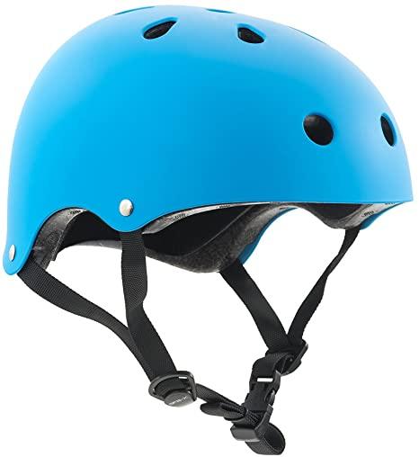 casco-integral-sfr-essentials-azul-niños