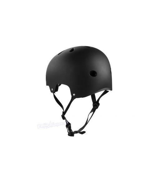 casco-integral-sfr-essentials-negro