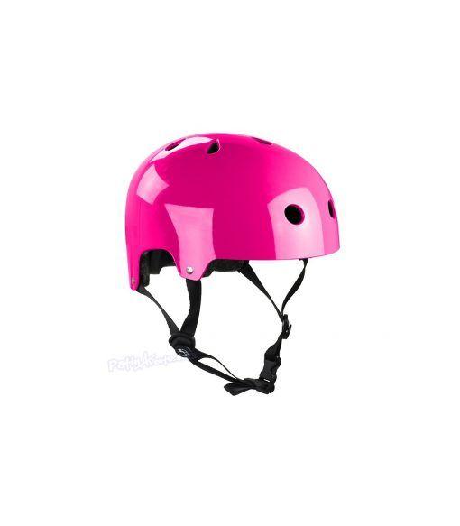 casco-integral-sfr-essentials-rosa-ninas
