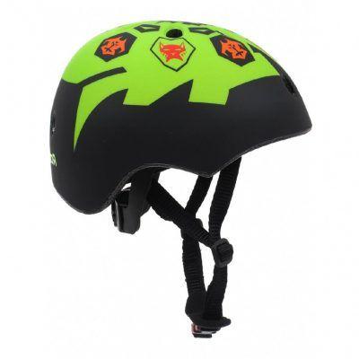casco-rollerblade-twist-jr-negro-verde