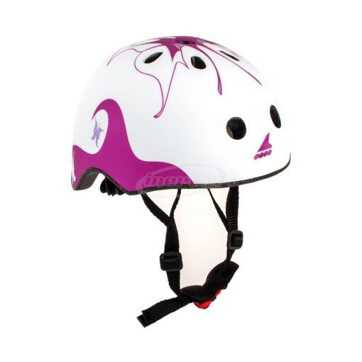 casco_rollerblade_twist_rosa