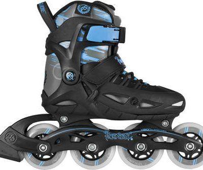 powerslide-phuzion-1-boys-ii-inline-skates