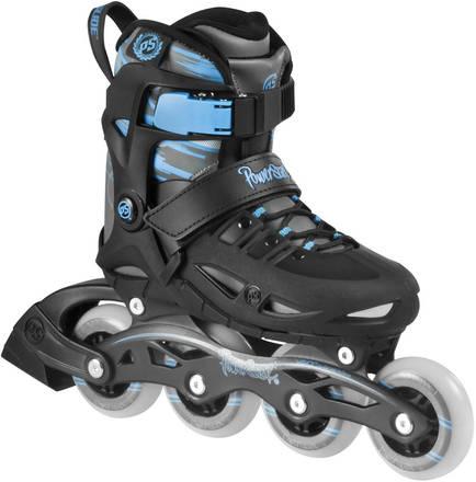 powerslide-phuzion-1-boys-ii-inline-skates-mx